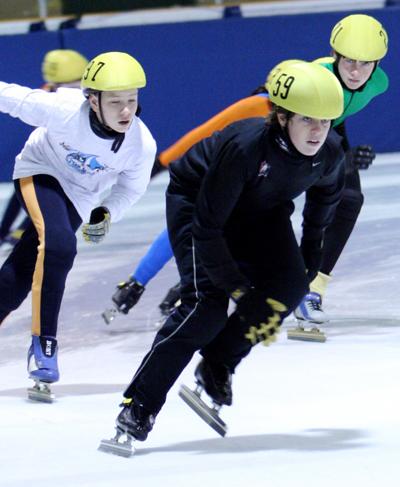 2009-01-oakvillec