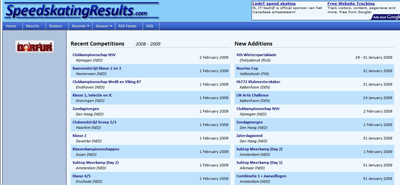 2009-02-03-ssresults
