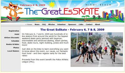 2009-02-06-greatess