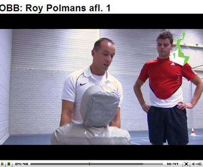 2009-02-06-polmans