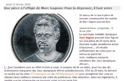2009-02-13-gagnon
