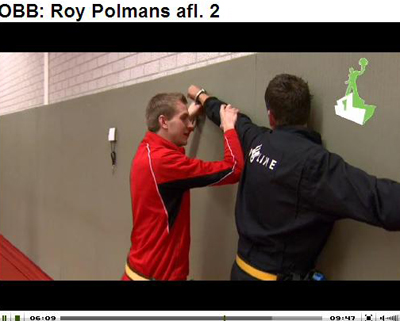 2009-02-13-polmans1