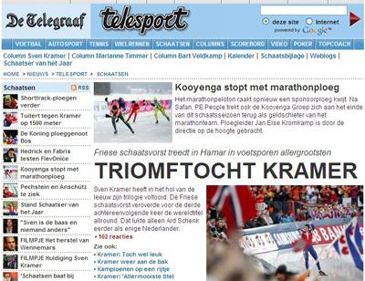 2009-02-13-telesport2