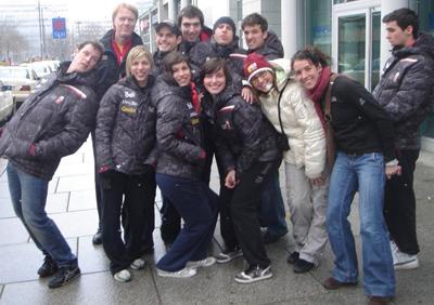 2009-02-16-stwccanada