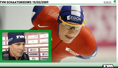 2009-02-16-tvmtv2