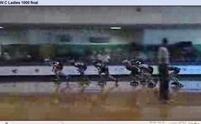 2009-02-17-brvideowcw
