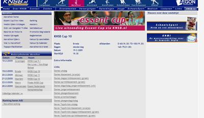 2009-02-20-knsb10res