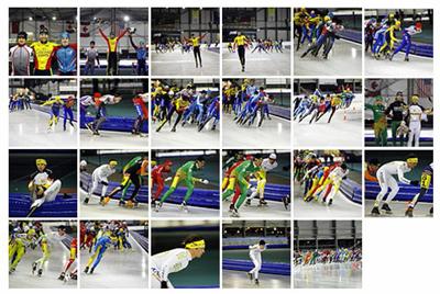 2009-02-20-knsbgpics