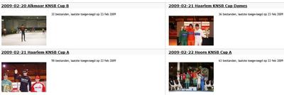 2009-02-25-hdb2knsb