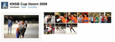 2009-02-25-hoornpics
