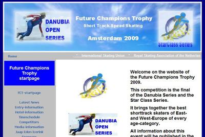 2009-02-28-future