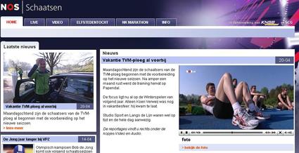 2009-04-21-tvm