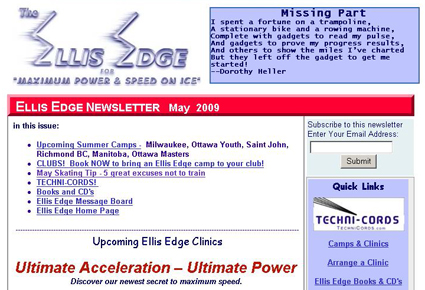 2009-05-04-ee