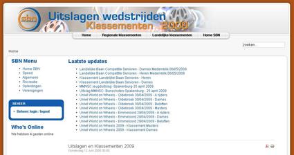 2009-05-08-nr