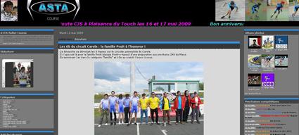 2009-05-13-ac