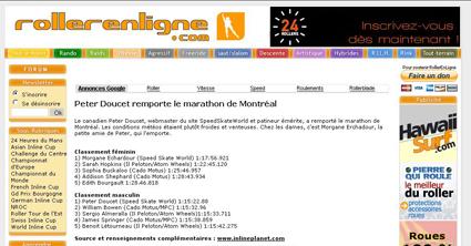 2009-05-22-remd