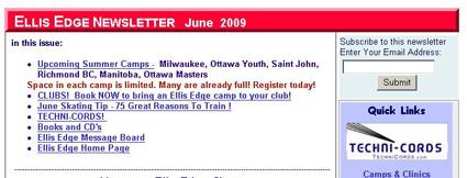 2009-05-30-eet