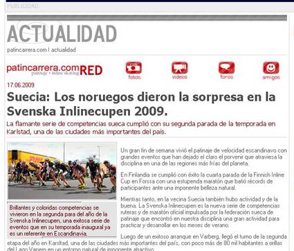 2009-06-20-sic