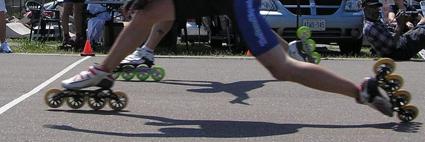2009-07-07-rsca