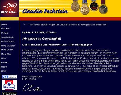 2009-07-08-pdb