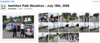 2009-07-23-hbp