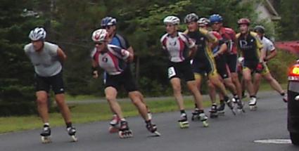 2009-08-11-hima