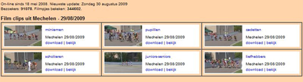 2009-09-01-mva